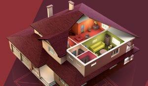Browser Care y Live Home 3D Pro, en oferta por tiempo limitado