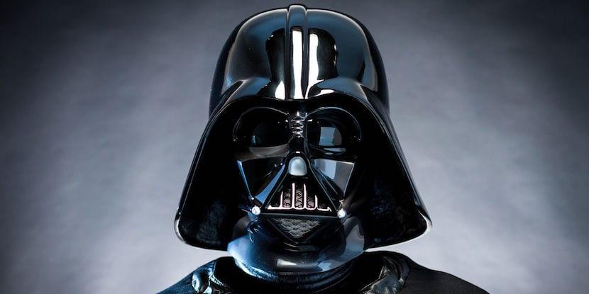 6 juegos de Star Wars para Mac, a mitad de precio por tiempo limitado