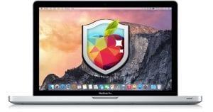 System Cleaner & Antivirus, tu Mac a punto por apenas un euro