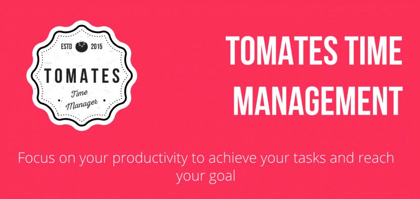 Tomates Top