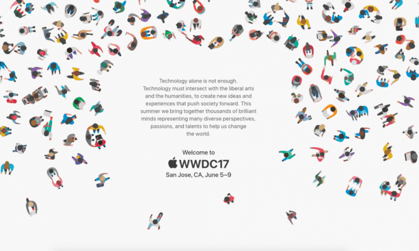 WWDC-2017