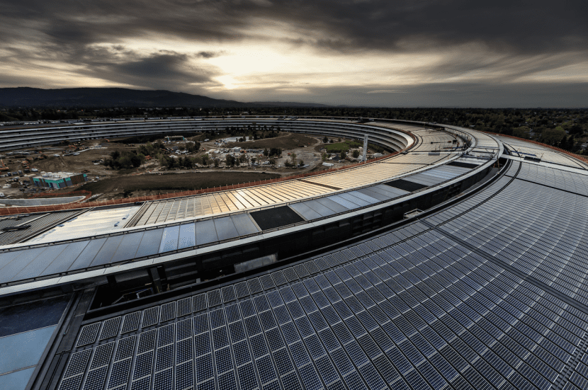 apple-park-anillo