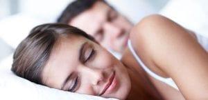 Las mejores aplicaciones para monitorizar tu sueño y descansar mejor