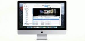 Recupera cualquier archivo de tu Mac con EaseUS Data Recovery Wizard