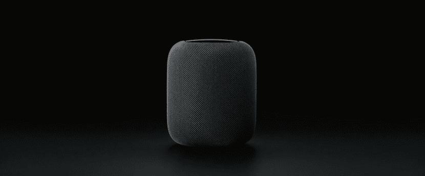 El HomePod será el hogar perfecto para un Siri más culto, Apple busca expertos para ello