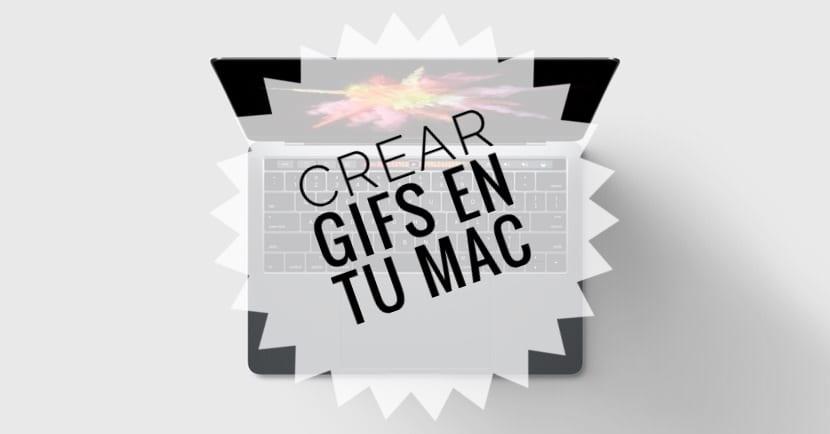 """Con """"GIF Maker"""" puedes crear tus propios GIFs de forma sencilla"""