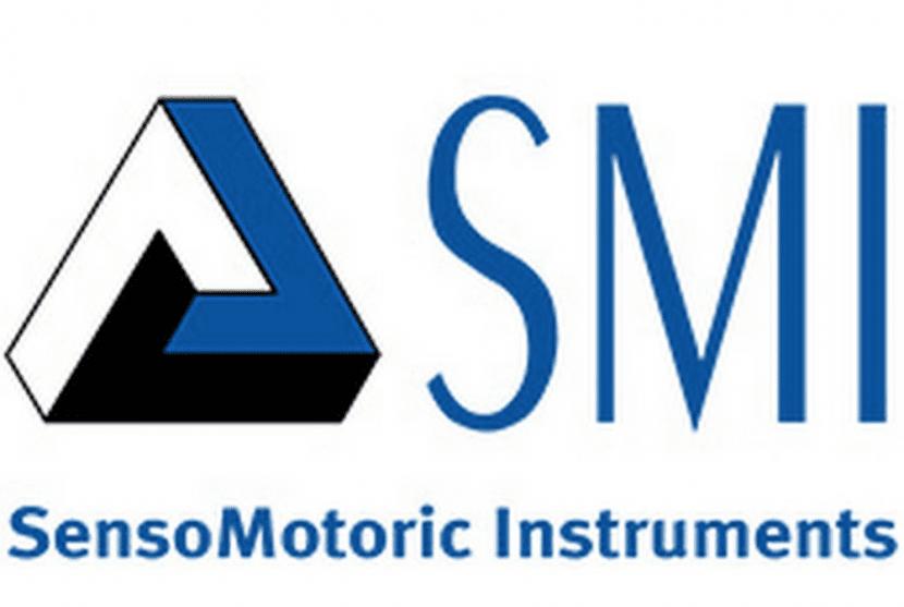 SensoMotoric Instrument Top