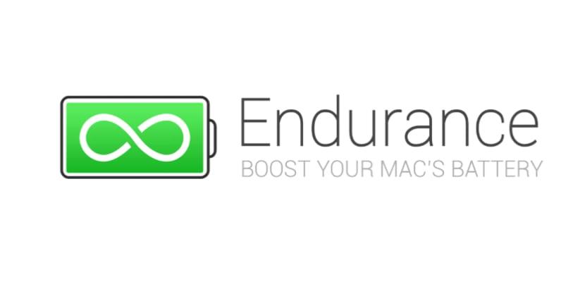 Alarga la duración de la batería con la aplicación Endurance