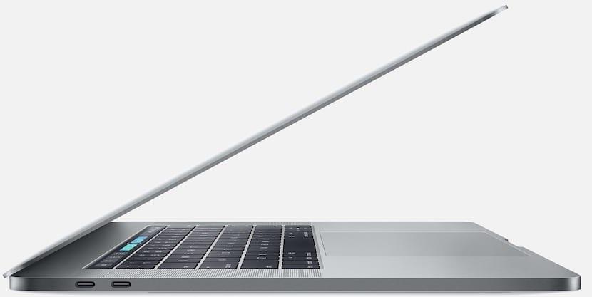 Cómo usar el MacBook con una pantalla externa teniendo su tapa cerrada