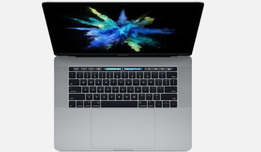 macbook-pro-1
