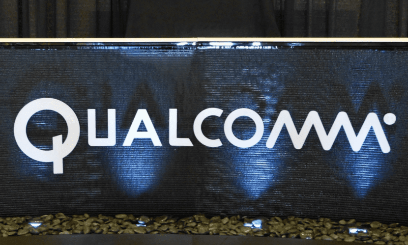 Qualcomm juicio