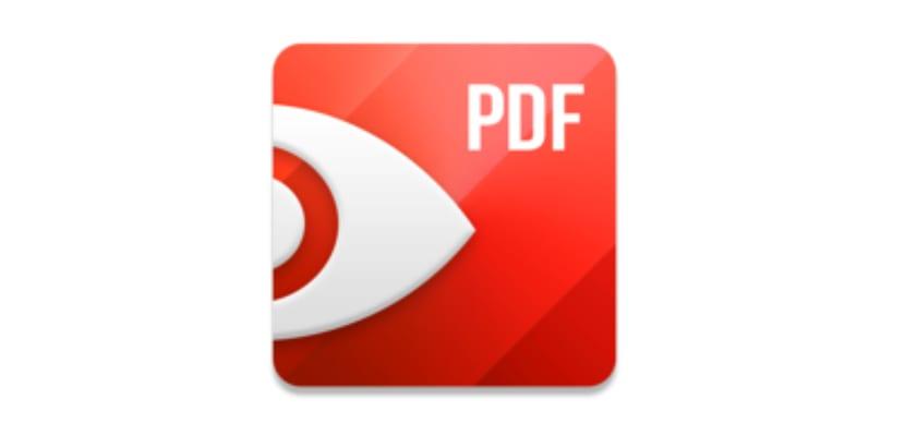 como reducir un archivo de pdf