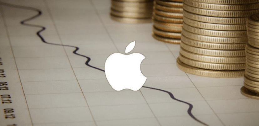 Resultados-financieros-apple