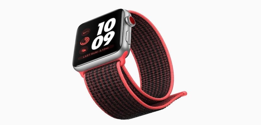 29b00e9ca4b Así son las nuevas correas para el Apple Watch Series 3 y anteriores