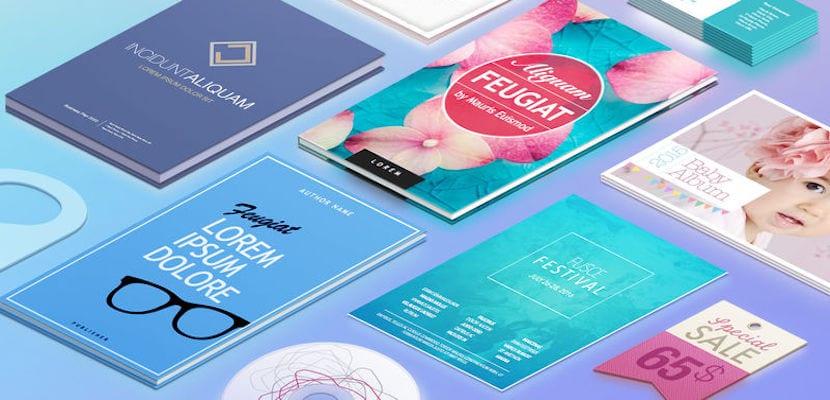 Art Text 3 y Toolbox for Pages, en oferta por tiempo limitado