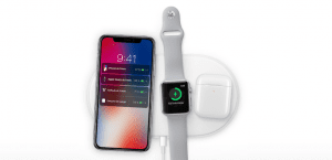 airpower-carga-inalambrica-airpods