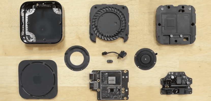 apple-tv-4k-ifixit