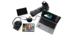 Arc Hub para MacBook
