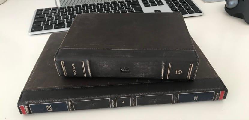 BookBook CaddySack
