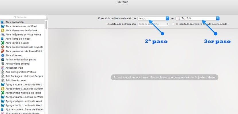 Crear contador palabras para textEdit segundo paso