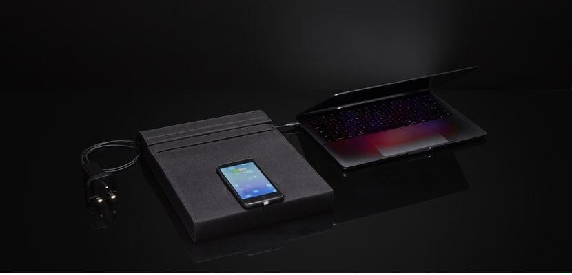 Funda LAER para MacBook
