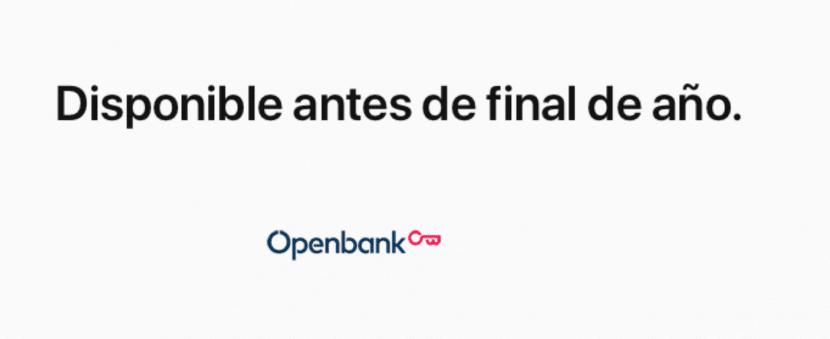 OpenBank Pay