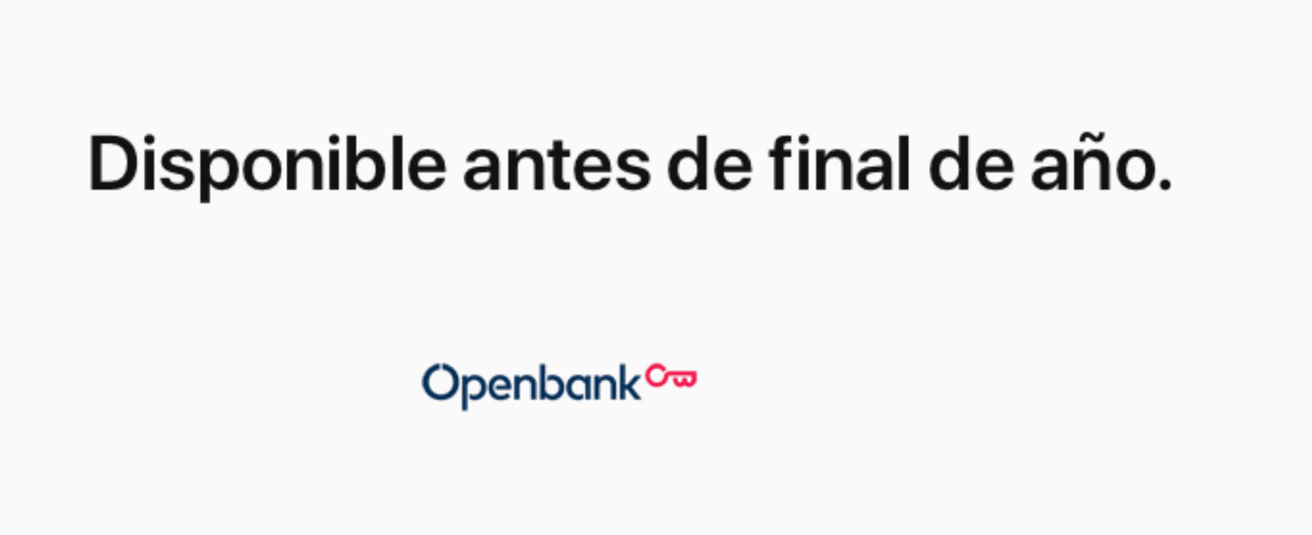 OpenBanck Pay