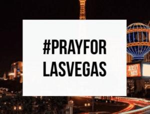 Pray4LV