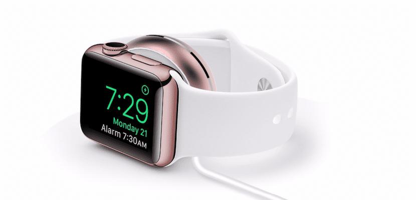 Apple lanza la tercera beta para desarrolladores de tvOS 11.1 y watchOS 4.1