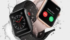 apple-watch-lte