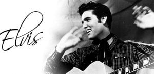 Apple cancela biopic Elvis