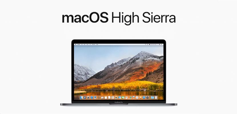 macOS-High-Sierra-1