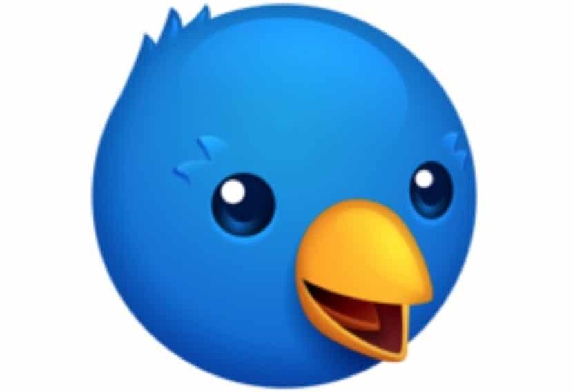 Twitterrific 5 para Mac recibe la primera actualización con importantes novedades