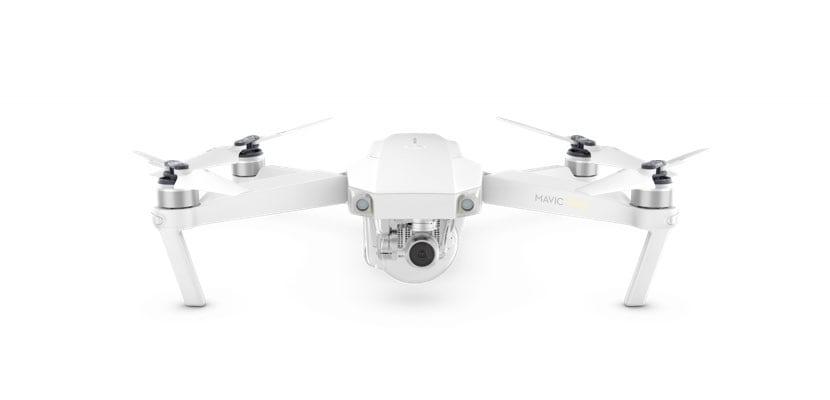 drone camera full hd pas cher