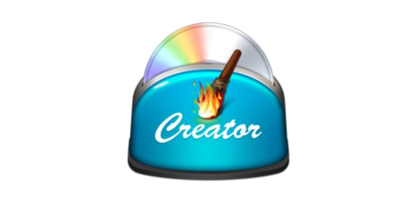 Grabar ISO en DVD en Mac