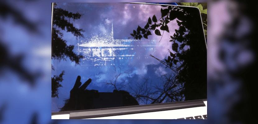 Apple extiende el programa de reparación gratuita de los MacBook Pro de 2013-2015
