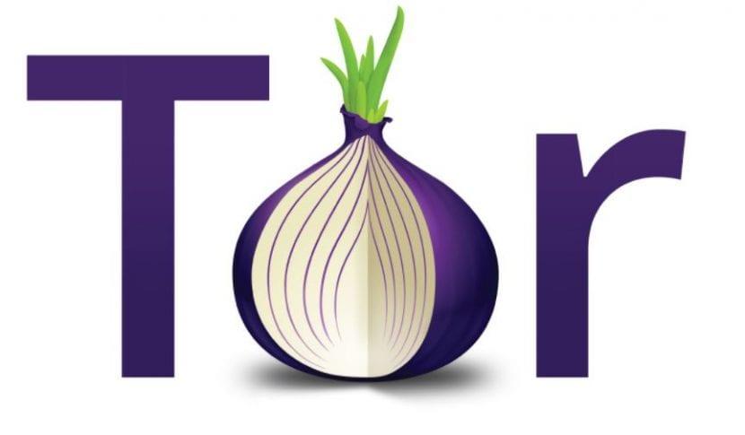 TorBrowser