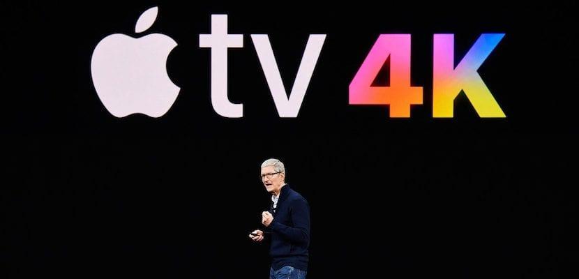 presentación_apple-tv-4k