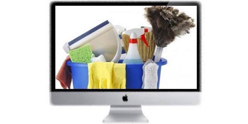 Prepara tu Mac para el inminente lanzamiento de macOS Mojave