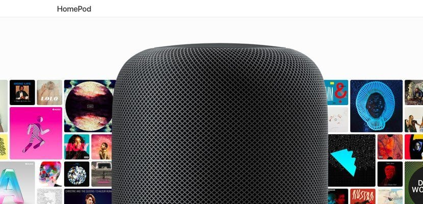 HomePod-Apple