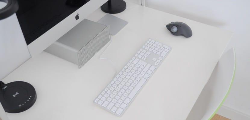 Reinicia el módulo Bluetooth de tu Mac si tienes problemas de conexión