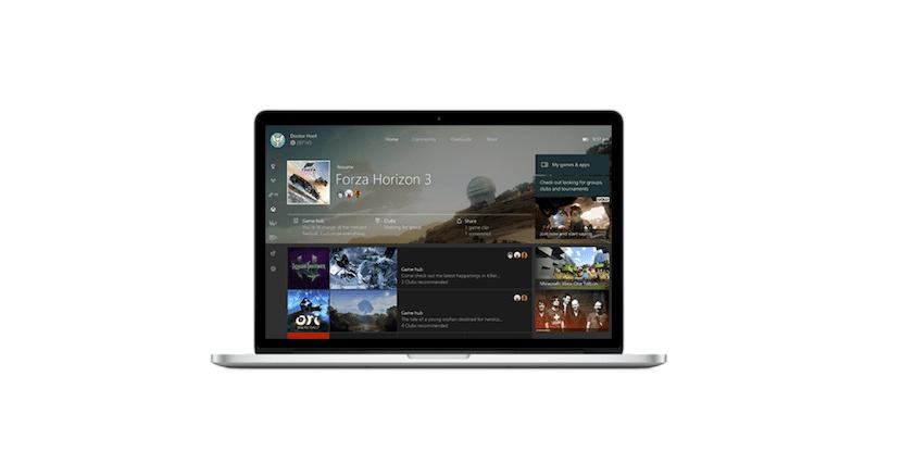 La aplicación OneCast nos permite hacer streaming del Xbox One a nuestro Mac sin complicaciones