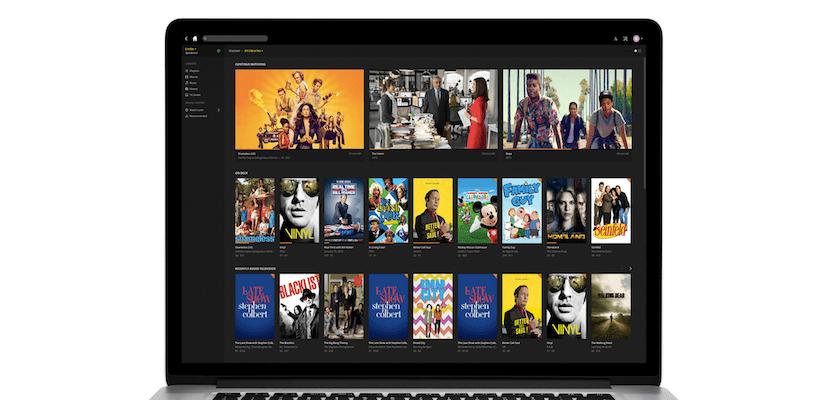 Plex DVR eleva a la enésima potencia la productividad del Apple TV