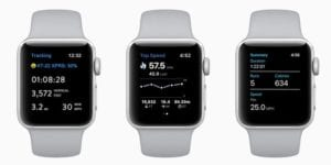 Apple-watch-series3