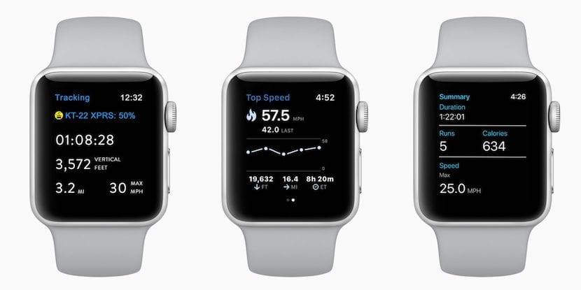 Apple-watch-series3
