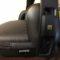 Probamos los Dodocool DA158, unos potentes auriculares de diadema plegables
