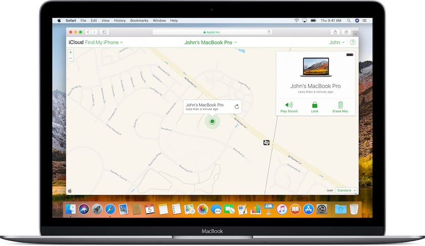 find my iphone on computer fantastical 2 aparece en su versi 243 n de mac 7692