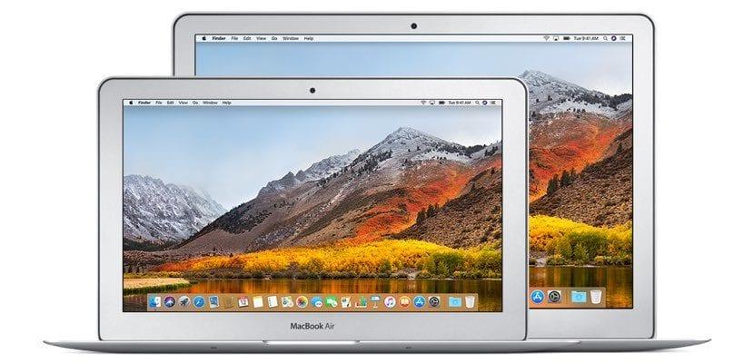 MacBook-Air-2018