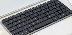 Vinpok Keyboard para Mac