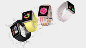 apple-watch-primavera